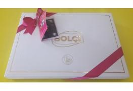 Bolçi Special Çikolata