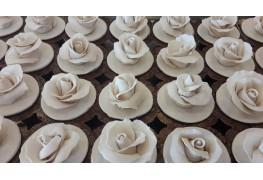 Nişan Muffin Kek